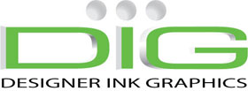 Designer Ink Graphics