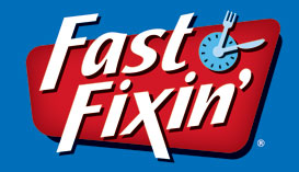 Fast Fixin'