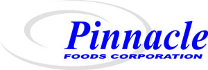 Pinnacle Foods Corporation